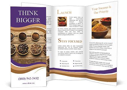 0000086689 Brochure Templates