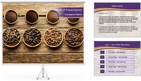 0000086689 PowerPoint Template