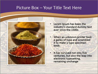 0000086689 PowerPoint Template - Slide 13