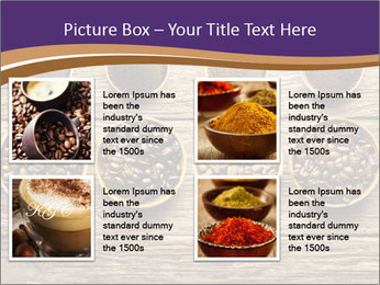 0000086689 PowerPoint Template - Slide 14