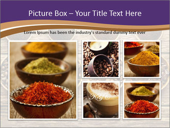 0000086689 PowerPoint Template - Slide 19
