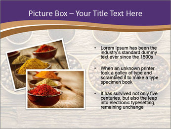 0000086689 PowerPoint Template - Slide 20