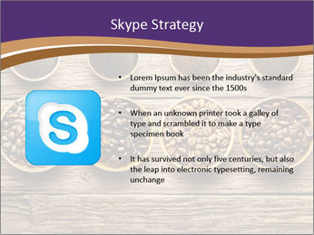 0000086689 PowerPoint Template - Slide 8