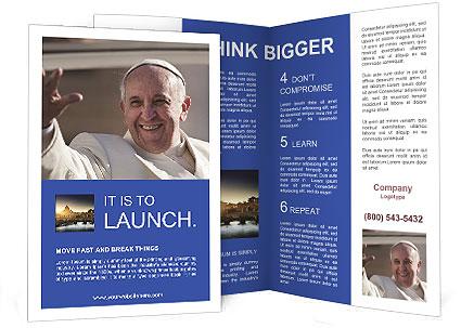0000086690 Brochure Templates