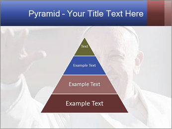 Vatican PowerPoint Template - Slide 30