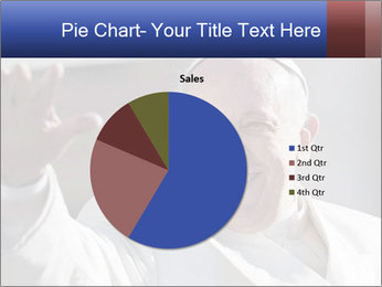 Vatican PowerPoint Template - Slide 36