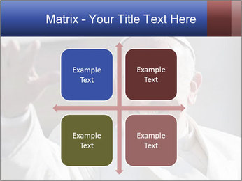 Vatican PowerPoint Template - Slide 37