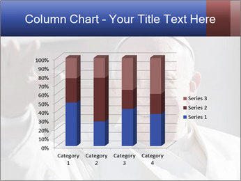 Vatican PowerPoint Template - Slide 50