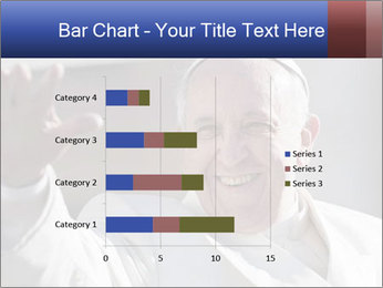 Vatican PowerPoint Template - Slide 52