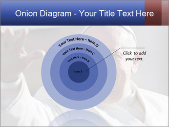Vatican PowerPoint Template - Slide 61