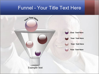 Vatican PowerPoint Template - Slide 63