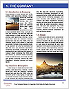 0000086690 Word Templates - Page 3