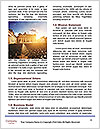 0000086690 Word Templates - Page 4