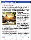 0000086690 Word Templates - Page 8