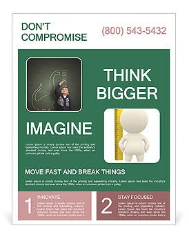 0000086691 Flyer Templates