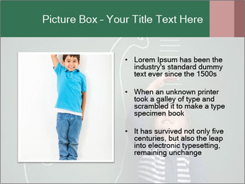 0000086691 PowerPoint Templates - Slide 13