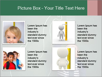 0000086691 PowerPoint Templates - Slide 14