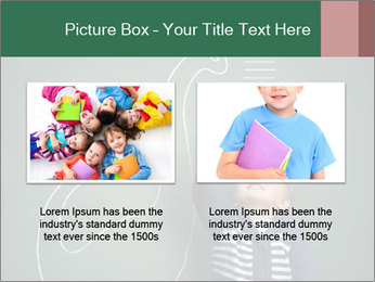 0000086691 PowerPoint Templates - Slide 18