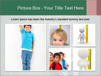 0000086691 PowerPoint Templates - Slide 19