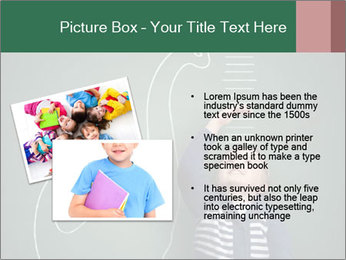 0000086691 PowerPoint Templates - Slide 20