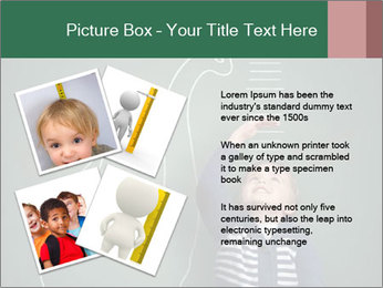 0000086691 PowerPoint Templates - Slide 23
