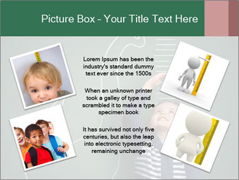 0000086691 PowerPoint Templates - Slide 24