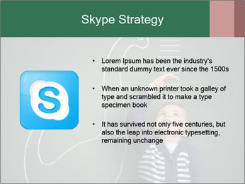 0000086691 PowerPoint Templates - Slide 8