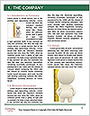 0000086691 Word Templates - Page 3