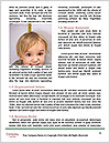 0000086691 Word Templates - Page 4