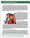 0000086691 Word Templates - Page 8