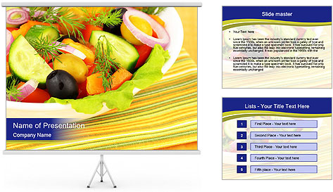 0000086692 PowerPoint Template