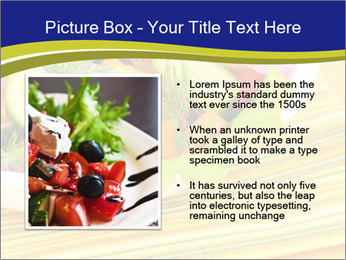 0000086692 PowerPoint Templates - Slide 13