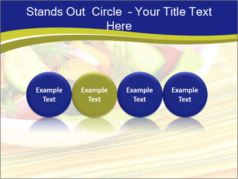 0000086692 PowerPoint Templates - Slide 76