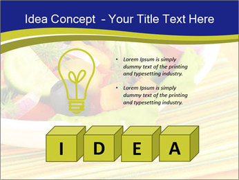 0000086692 PowerPoint Templates - Slide 80