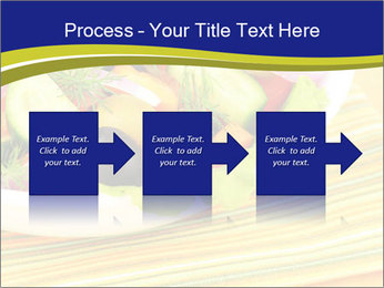 0000086692 PowerPoint Templates - Slide 88