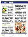0000086692 Word Templates - Page 3