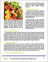 0000086692 Word Templates - Page 4