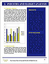 0000086692 Word Templates - Page 6