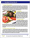 0000086692 Word Templates - Page 8