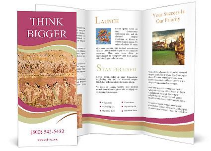 0000086693 Brochure Template