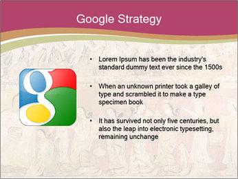 0000086693 PowerPoint Templates - Slide 10