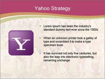 0000086693 PowerPoint Templates - Slide 11