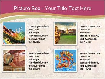 0000086693 PowerPoint Templates - Slide 14