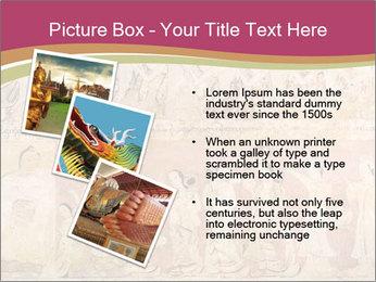 0000086693 PowerPoint Templates - Slide 17