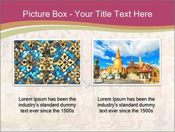 0000086693 PowerPoint Template - Slide 18
