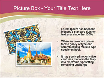 0000086693 PowerPoint Templates - Slide 20