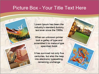 0000086693 PowerPoint Templates - Slide 24