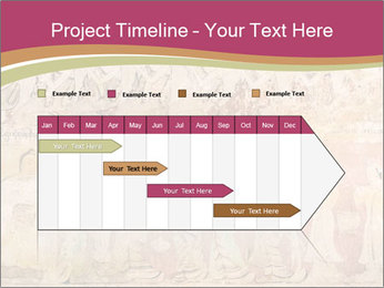 0000086693 PowerPoint Templates - Slide 25