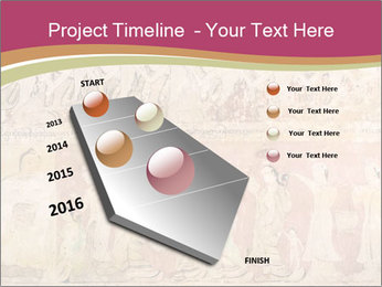 0000086693 PowerPoint Templates - Slide 26
