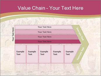 0000086693 PowerPoint Templates - Slide 27